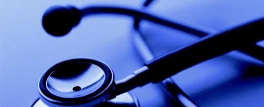 Ready, Fire, Aim: pharma's diagnosis-free growth strategy